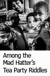 MadHatterTeaParty_thumb