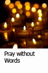 Pray_thumb