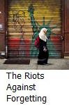 riotsforgetting_thumb